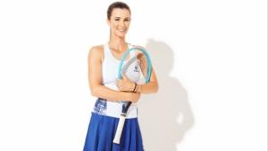 Цвети Пиронкова повежда звезден отбор посланици на Sofia Open 2020