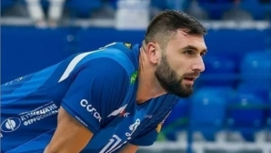 Какво се случи с Цветан Соколов?