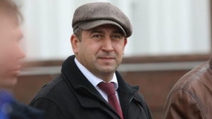Президентът на ФК Тамбов подаде оставка заради финансови проблеми