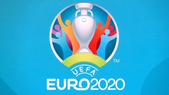 Станаха ясни и последните участници на Евро 2020