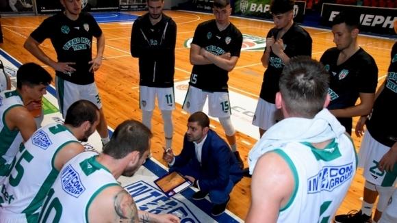 Даниел Клечков: Много я чакахме тази победа