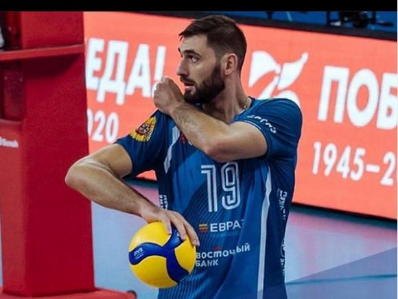 Соколов: В Русия ни тестват преди всеки мач (видео)