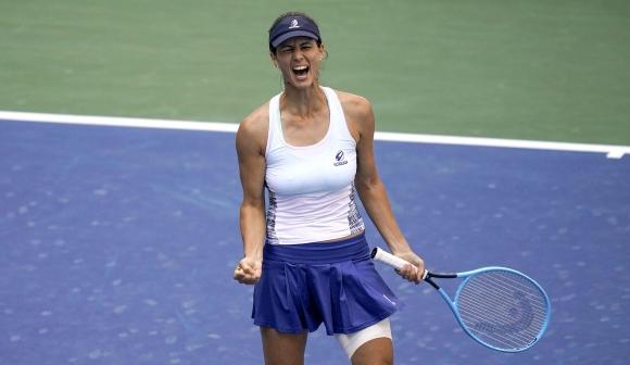 Цвети Пиронкова с признание на WTA