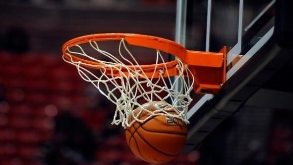Баскетболен лагер за момчета от набор 2007 ще има и в София