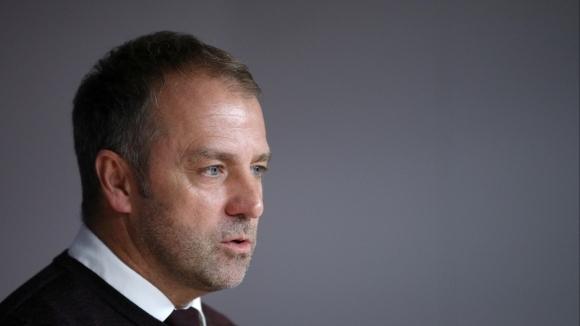 Байерн без Толисо срещу Вердер, пристигнал от ПСЖ пред дебют