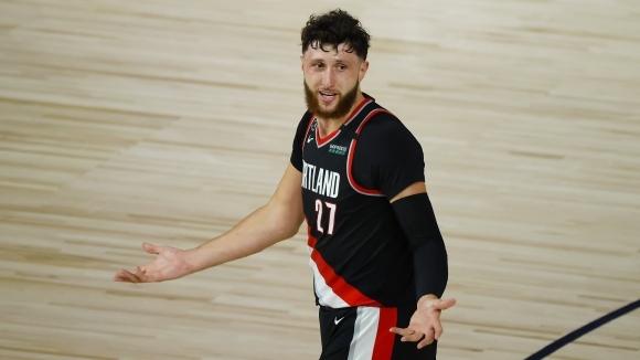 Страхотен шанс за България, Босна остана без звездите си от НБА