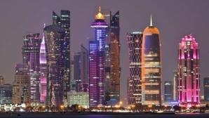 ФИФА: 90 процента от инфраструктурата за Световното в Катар е готова