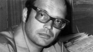 Напусна ни великанът на спортната журналистика Климен Величков