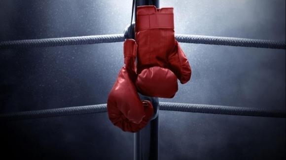 Още един роден полуфиналист на Европейското по бокс