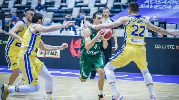 Васил Бачев: Не намерихме отговор на агресията им