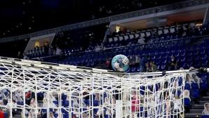 Дания ще приеме всички мачове от Европейското първенство по хандбал за жени