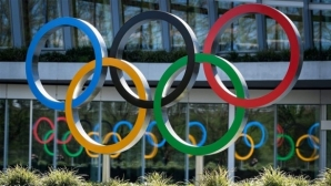 Губернаторът на Токио: Най-добрият сценарий за Олимпиадата са зали и стадиони пълни със зрители