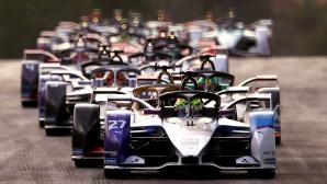Саудитска Арабия ще приеме първото нощно състезание във Формула Е