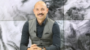 Станислав Ангелов за треньорските лицензи: Ще си търся правата в съда (видео)