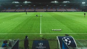 Мидтиланд все пак ще приеме Ливърпул на своя стадион
