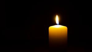 Почина Владимир Иванов, един от най-бързите спринтьори на България
