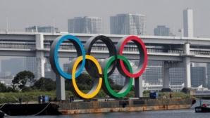 Япония инвестира допълнително 2 милиарда поради отлагането на Токио 2020