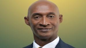 Ямайската атлетика избра нов президент