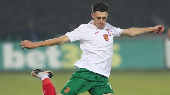 Sportal.bg разкрива: 40 неща, които не знаете за Лъчезар Котев