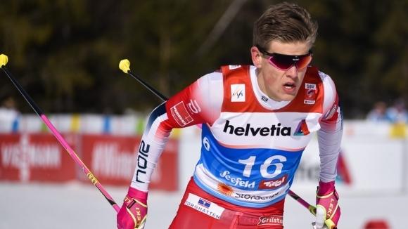 Без норвежци в Световната купа по ски бягане до края...