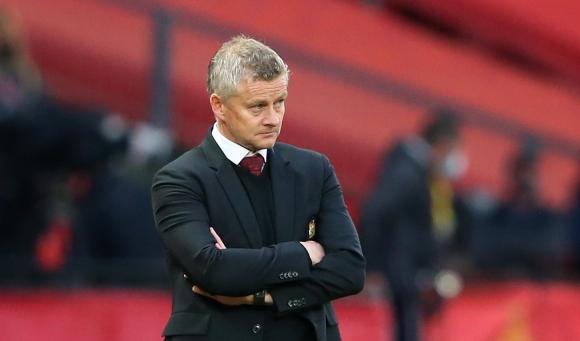 """Ново условие да станеш мениджър в Англия - Солскяер нямаше да се """"класира"""""""