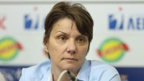 Богомилова и Чобанов в комисиите на ЛЕН