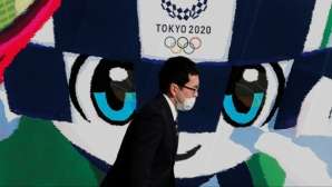 Спортистите в Токио може би ще бъдат тествани на 4-5 дни