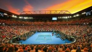 Тенис Австралия ще се нуждае от пет години, за да се възстанови от пандемията