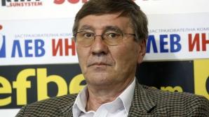Георги Глушков: Младите действат по-либерално, защото не са ходили в казарма