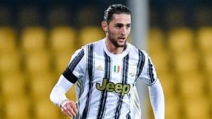 Рабио: Няма как да подценим Торино
