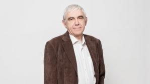 Георги Попвасилев: Отбраната на Мьонхенгладбах се лашка като барабан на пералня