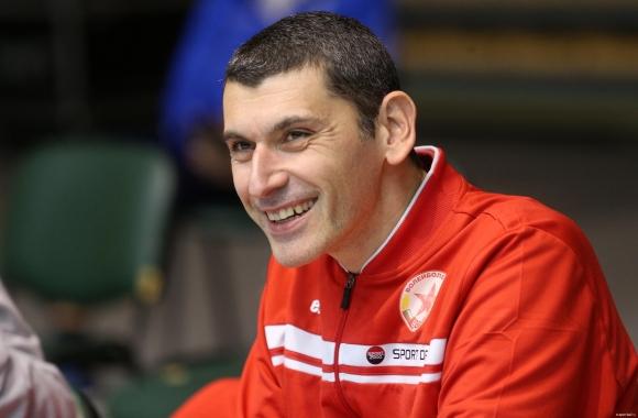 Сашо Попов: Новата карта на ЦСКА е без аналог в България
