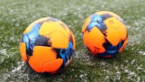 Зимните контроли на тимовете от efbet Лига