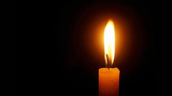 Почина президентът на Кариана