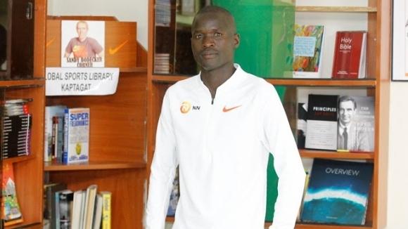 Олимпийският медалист Кируи поиска от Кенийската атлетика да се грижи за здравето на спортистите