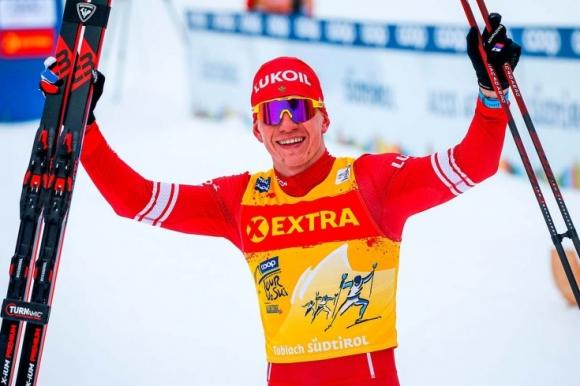 Руските спортисти ще се състезават под флага на ФИС на СП по ски-северни дисциплини