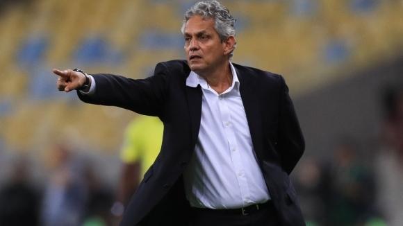 Чили се раздели с Рейналдо Руеда