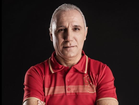 Христо Стоичков: Към Мондиал 94 минахме през Австрия и Израел! Съдбата явно ни намига
