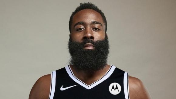 Хардън: Бруклин получи играч на елитно ниво, не съм се заяждал с никого в Хюстън