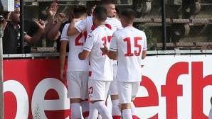 Беласица се подсили с играч от Втора лига
