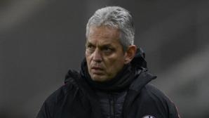 Руеда е новият треньор на Колумбия по футбол, бивш играч на ЦСКА ще бъде асистент