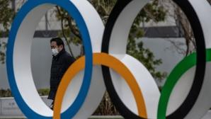 Японски политик за евентуално анулиране на Олимпиадата: Всичко е възможно