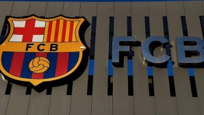 Президенските избори в Барселона ще се проведат чак през март
