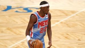 Сделката за Хардън може би спаси живота на звезда от НБА