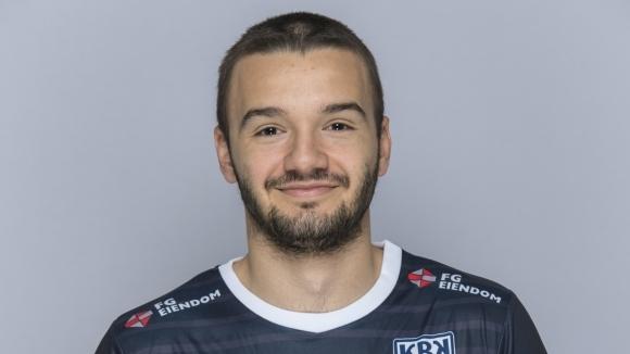 ЦСКА-София няма да привлича албански халф