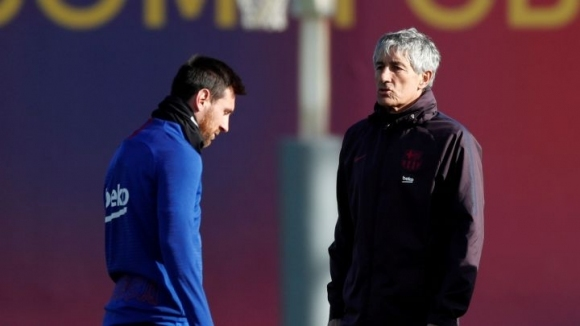 Кике Сетиен чака 4 милиона евро от Барселона