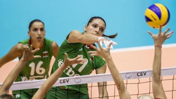 Христина Вучкова: Майчинството ме промени! Усещам сила, увереност и категоричност