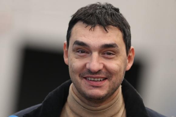 Владо Николов: Имаме сили за финалите в Лигата на нациите