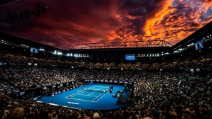 Още две положителни проби за COVID-19 преди Australian Open