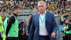 """Николай Киров смаза конкуренцията за """"Треньор №1"""" - победителят: Доста съм изненадан"""